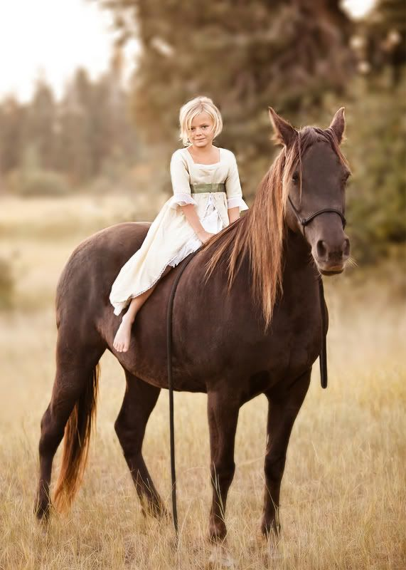 horse - girl's best friend. ANY Horse or Pony, tall, short, fat, thin, old, young, thoroughbred, shire, Shetland, purebred, rescue, leased, owned or just one to take lessons on. I want a horse.
