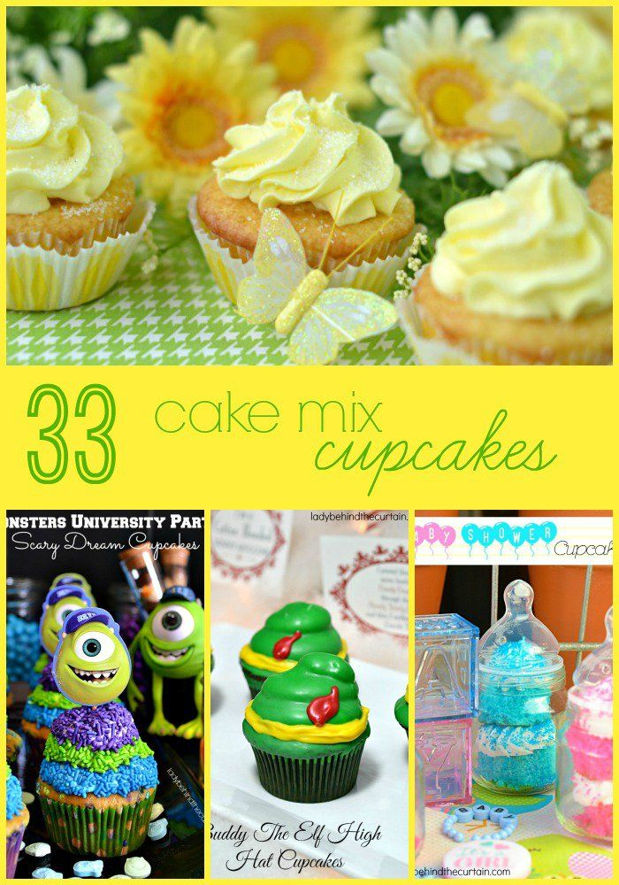 234 best images about Cakes and Bakes on Pinterest | Birthday cakes ...