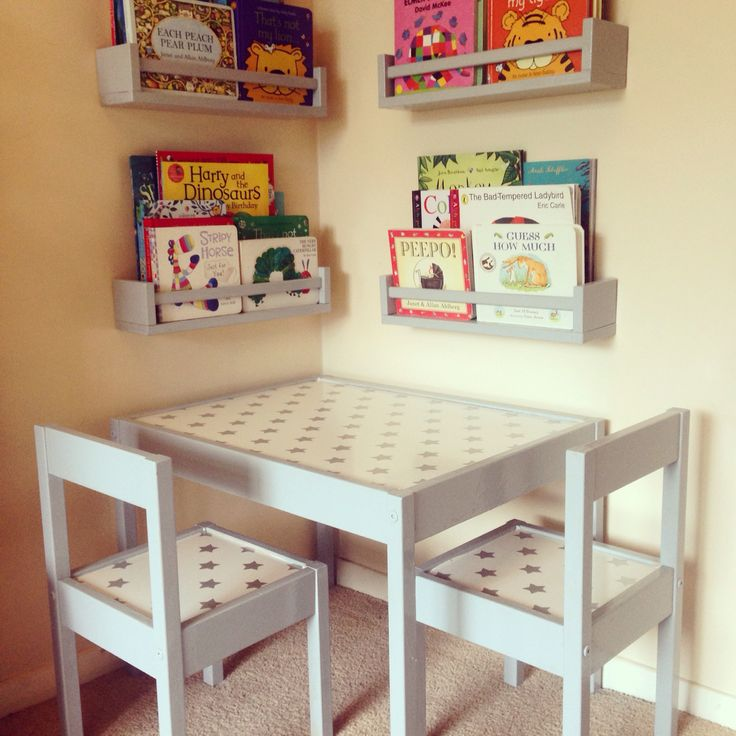 Best 25 ikea table and chairs ideas on pinterest ikea