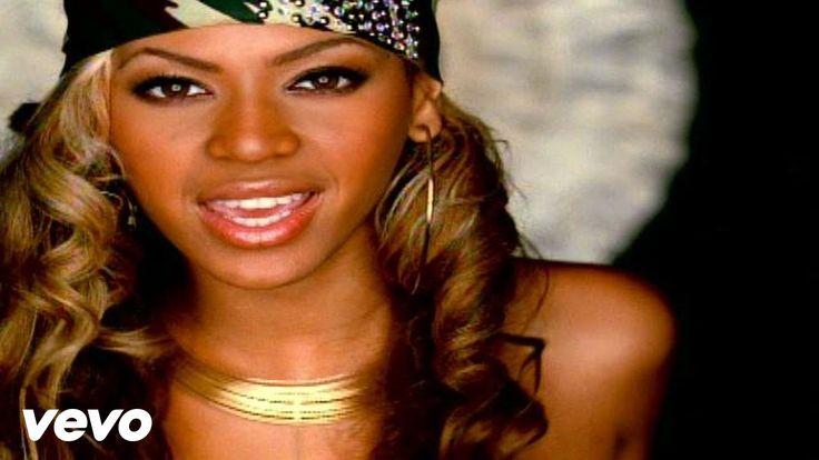 ✿ ❤ Perihan ❤ ✿ ♫ ♪ Music, Survivor / Turkey / Destiny's Child - Survivor (Official Video) ft. Da Brat