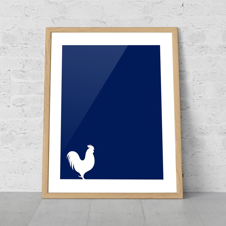 """15.75"""" x 19.6"""" (400mm x 500mm) Fits standard IKEA RIBBA frame (#13080) Printed on Epson UltraSmooth Fine Art Paper 325 gsm, 100% Cotton, Acid Free, Mould-made, Natural white base PLEASE NOTE: Orders s"""