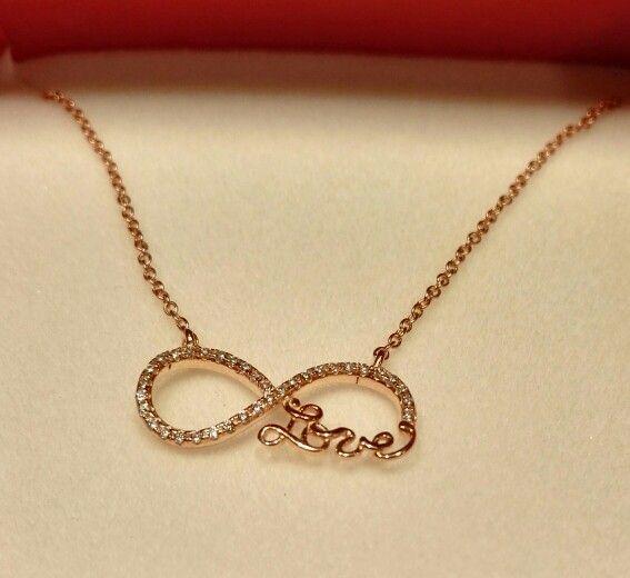 Mom's gifts - infinite love