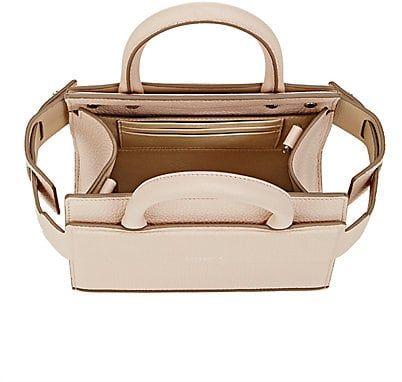 Givenchy Horizon Nano-Bag - Mini - 504874427