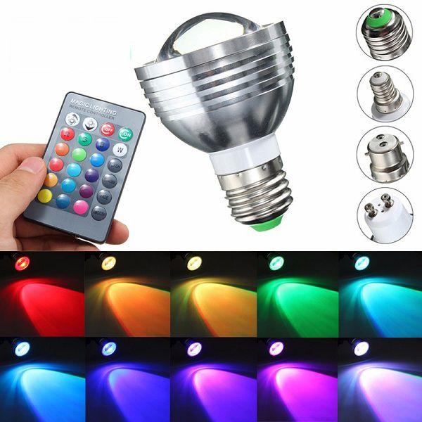 best 25 spot lights ideas on pinterest modern lighting kitchen lights uk and track lighting. Black Bedroom Furniture Sets. Home Design Ideas