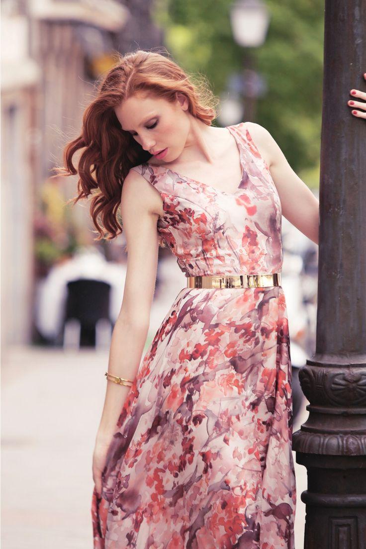 Mejores 14 imágenes de Mix de looks que me encantan! en Pinterest ...