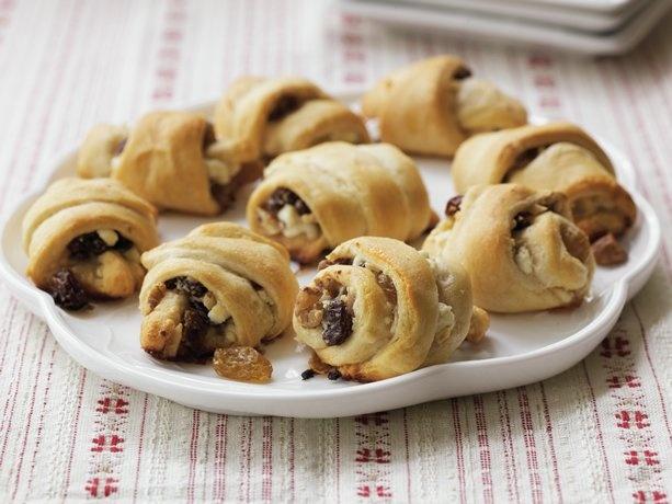 ... Recipes on Pinterest | Secret recipe, Sushi and Crock pot oatmeal