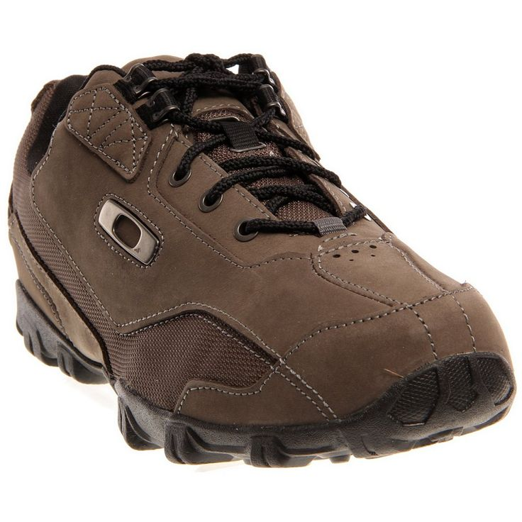 Oakley Sneakers