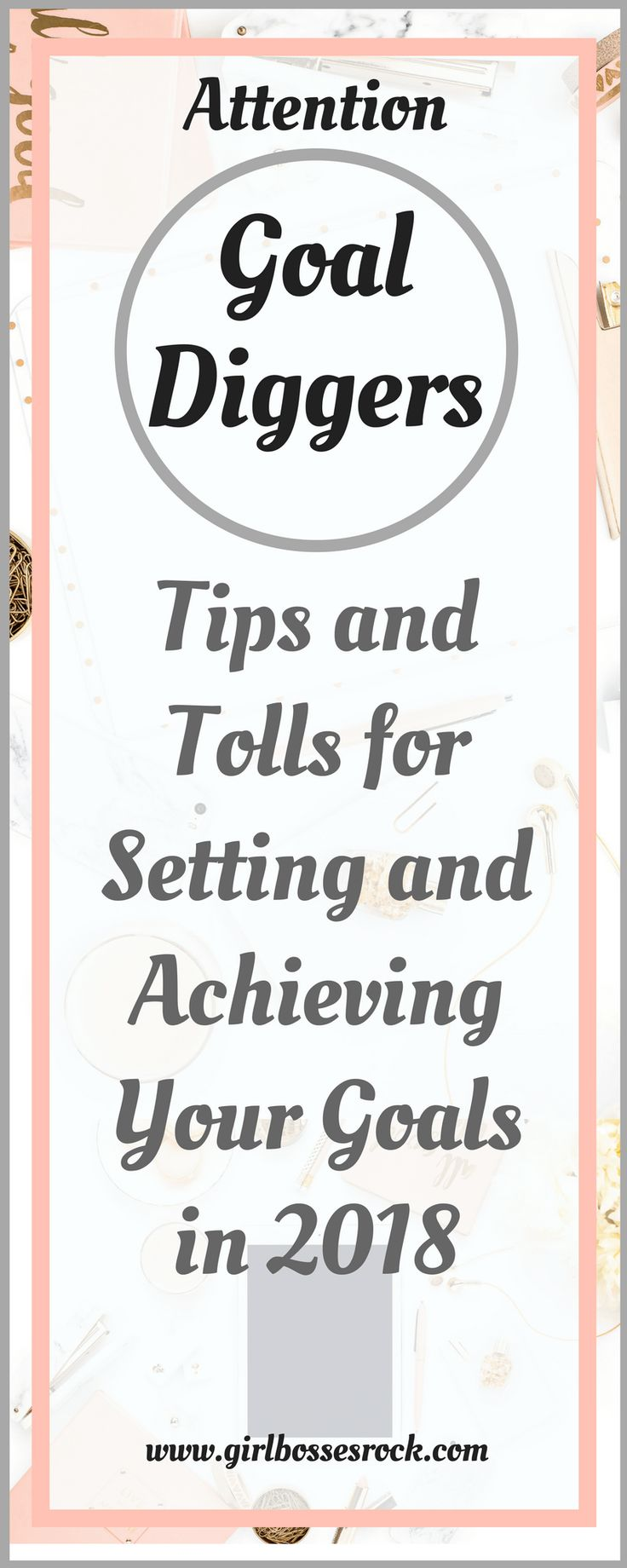 a discussion of setting and achieving personal goals Defining your own teaching goals   to the material you teach and the role you want to play in your students' intellectual and personal development goals.