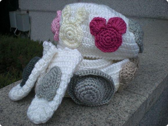 hand made  gift DIY  mitten and muffler