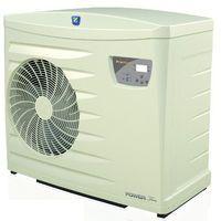 Pompe à chaleur PISCINE PowerFirst Premium PM30 - 11 mono pour bassin de 40 à 75 m3