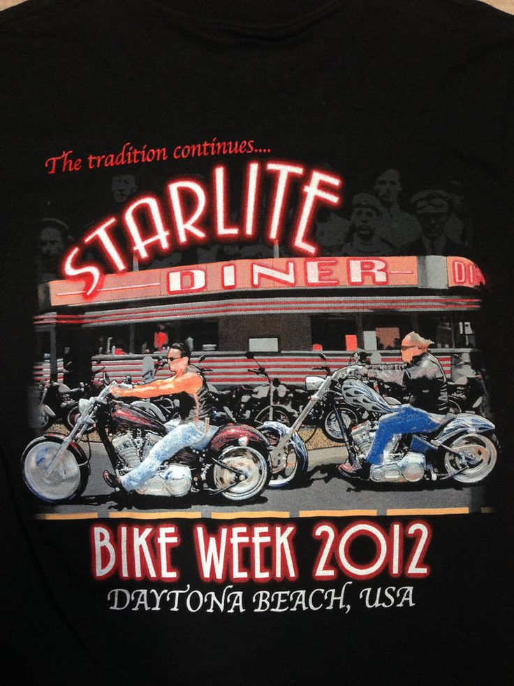 81 Best Bike Week Images On Pinterest Biking And Motorcycles