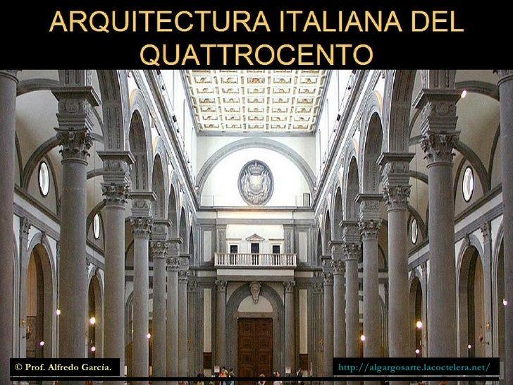 84 best arquitectura y urbanismo en el quattrocento Arquitectura quattrocento caracteristicas