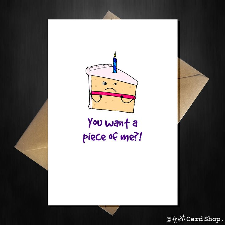 10+ Best Ideas About Funny Birthday Cards On Pinterest