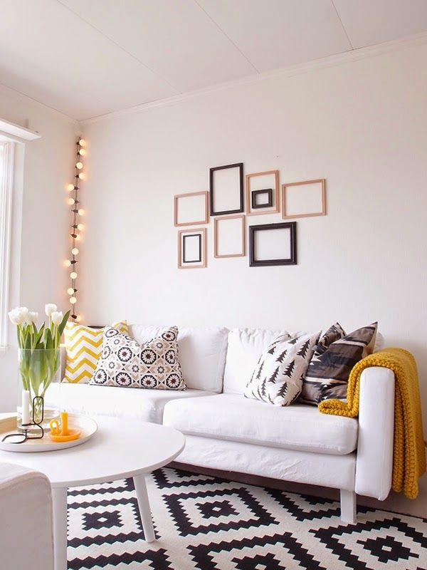 Más de 1000 ideas sobre Sofás De Color Gris Oscuro en Pinterest ...