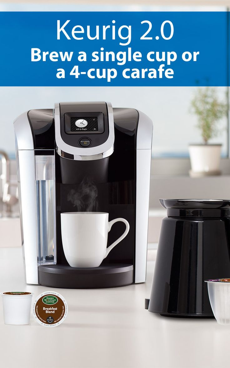 Family Dollar K Cup Coffee Maker : 192 best images about you ll find it under