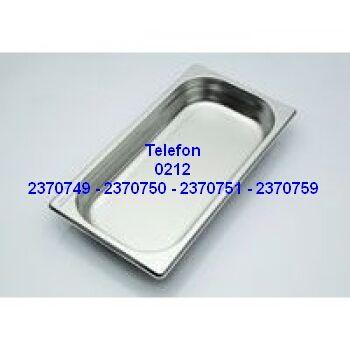 Paslanmaz Çelik Balık Teşhir Tepsisi Satışı 0212 2370750 En kaliteli paslanmaz çelik gastronorm küvetlerin contalı ve contasız kapaklarının tüm modellerinin tüm modellerinin en uygun fiyatlarıyla satış telefonu 0212 2370749