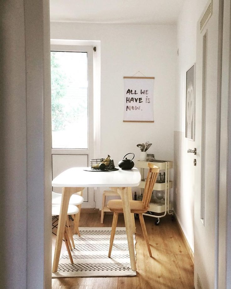 421 best Esszimmer images on Pinterest Dining table chairs - welche wandfarbe passt ins esszimmer