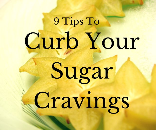 Housewife Eclectic: 9 Tips for Cutting Out Sugar. #sp #LandofPlenti