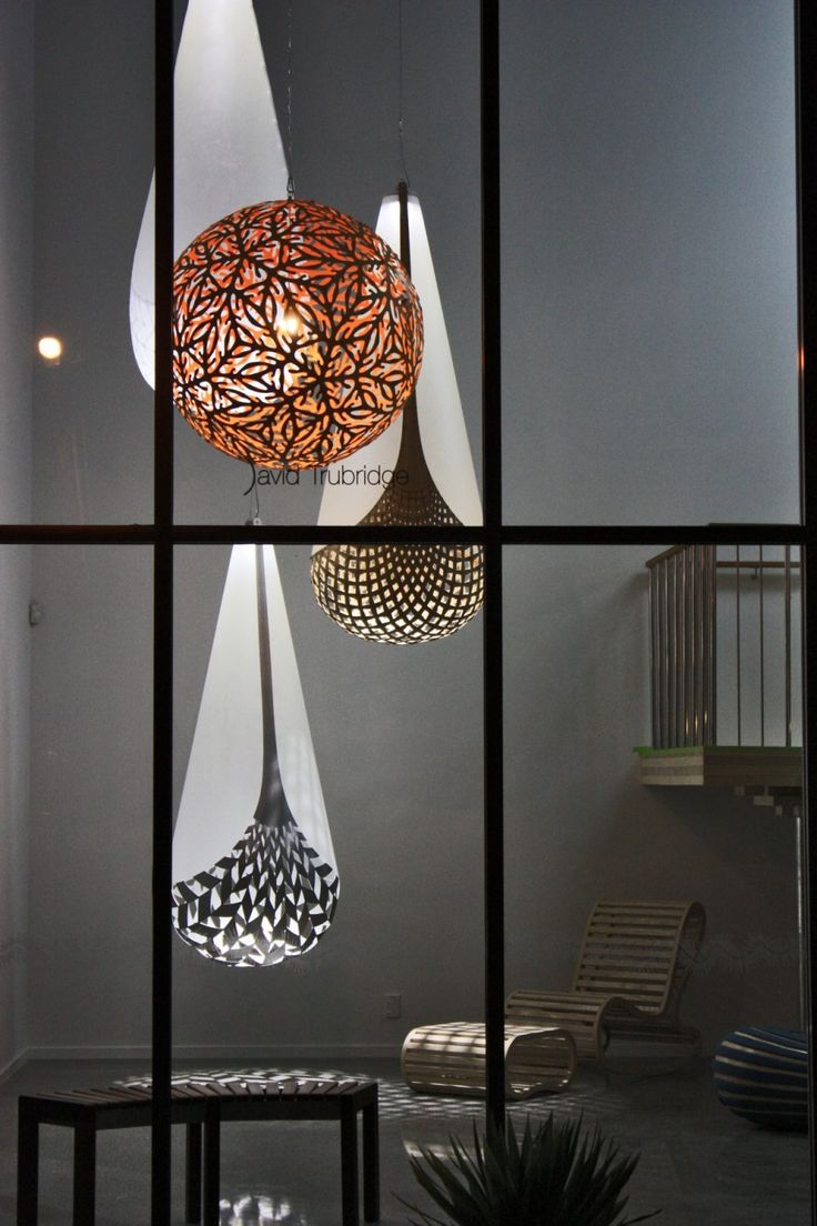 30 best products in use images on pinterest lights fantastic