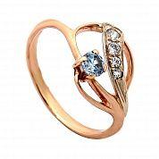 Интернет-магазин золотых украшений: серьги, кольца, браслеты из золота.