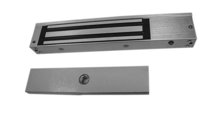 Propass Bel 004 Single Door magnetic lock  http://protekzaman.com/propass-bel-004-single-door-magnetic-lock,PD_3278.html