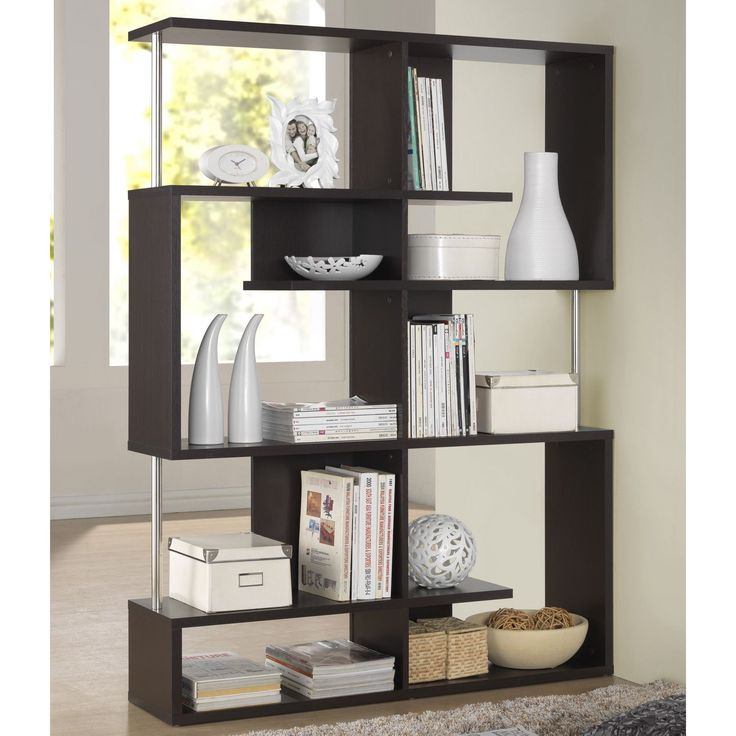 1000 Ideas About Decorating A Bookcase On Pinterest