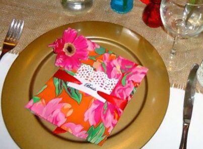 CBA133 Riviera Maya weddings gold charger plate / bodas plato base dorados