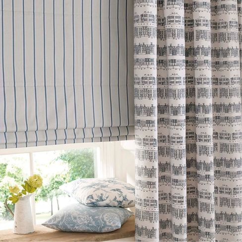 Roller Blinds - Apollo Blinds - Venetian, Vertical, Roman, Roller, Pleated and Plantation Blinds