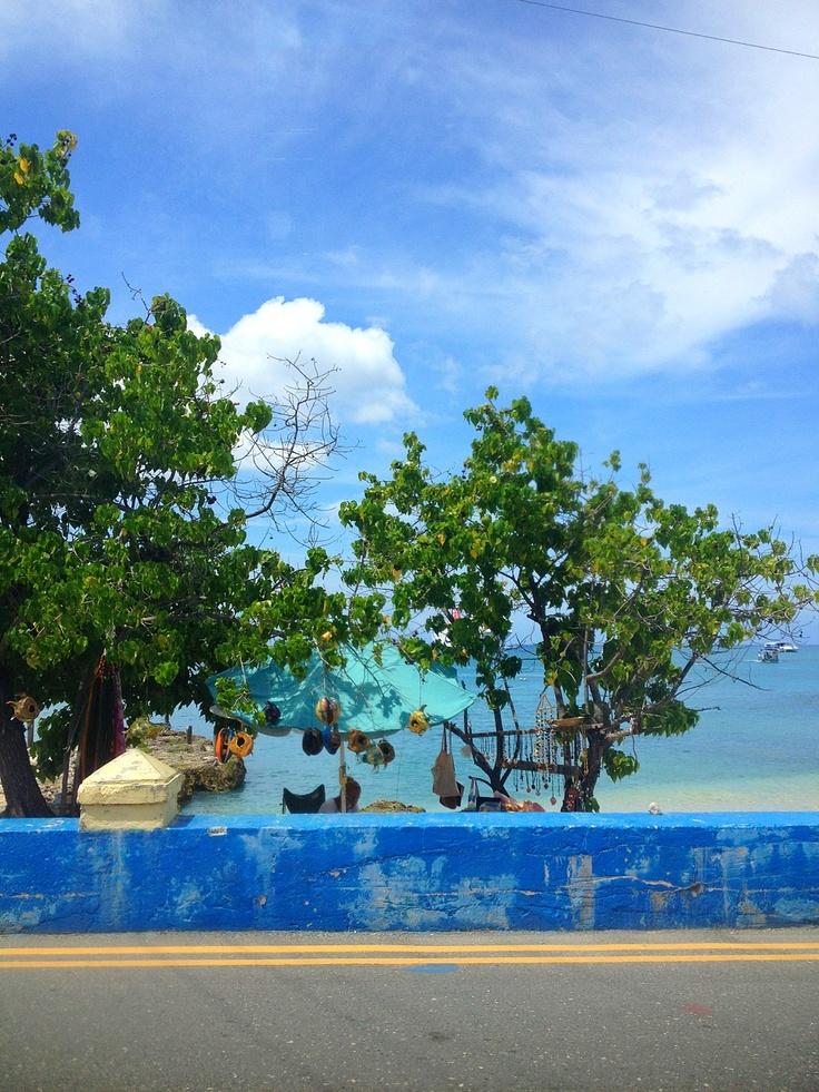 845 Best Grand Cayman Islands Images On Pinterest Cayman