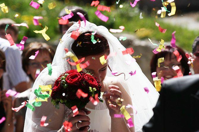 Nyári esküvő és minden, ami vele jár