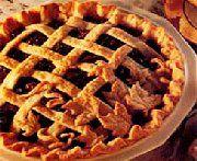 Le Château Frontenac ::  Tarte aux raisins   Le Château Frontenac ::  Tarte aux raisins   Château Frontenac Nourriture, appétit, cuisine, manger, recettes, recette, recete, cuisine, simple, suggestions, bouffe, manger, cuisinier, débutant, desserts, repas, dinner, déjeuner, soupes, soupe, suggestion, cuisine simple, barbecue, bbq, boissons, confiture, marinade, dessert, entree, entrée, fondue, lunche, lunchs, legumes, légumes, tarte, gâteau, marinade, pâtes, pizza, poisson, crustacés, bœuf…