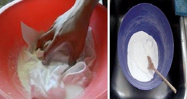 how-to-whiten-clothes-with-no-bleach-or-optical-brighteners-easy-and-cheap-solutions