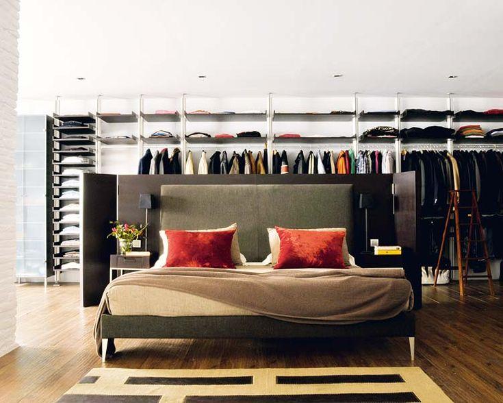 Industrial Interior Design modern industrial interior design - reliefworkersmassage
