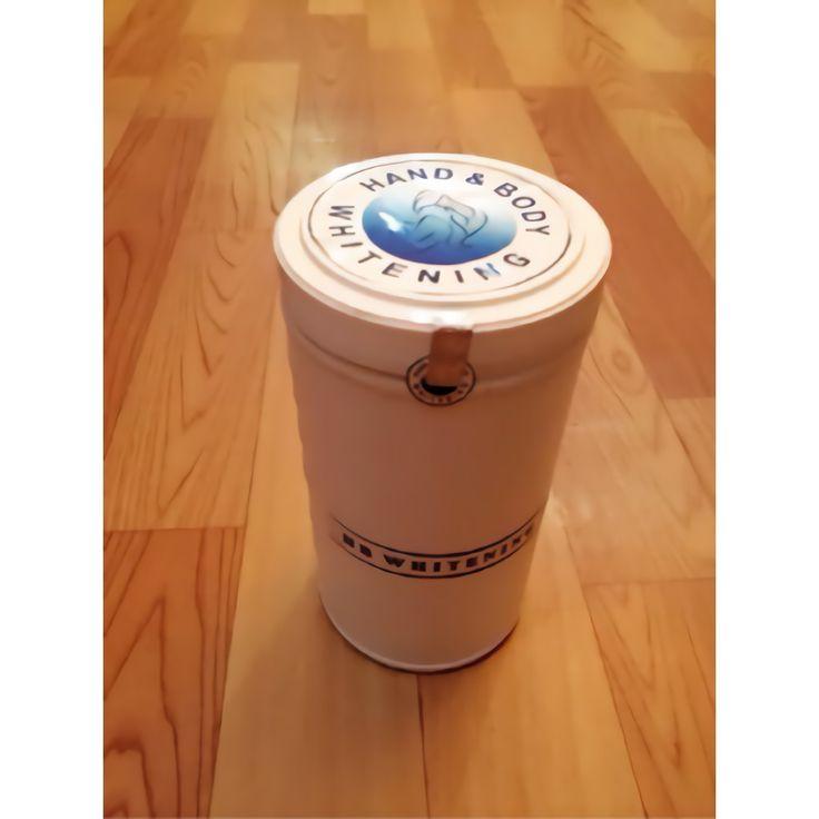 Saya menjual Hb whitening 1000gram seharga $750000.00. Dapatkan produk ini hanya di Shopee! https://shopee.co.id/hbwhiteningoriginal/143220483 #ShopeeID