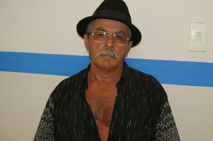 Blog do Adielson Galvão