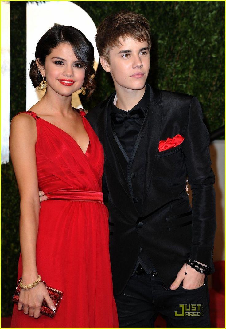 Bieber Up Justin Gomez And Games Selena Hookup Dress