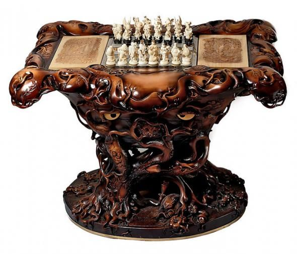58 Best Images About Chess On Pinterest Chess Players