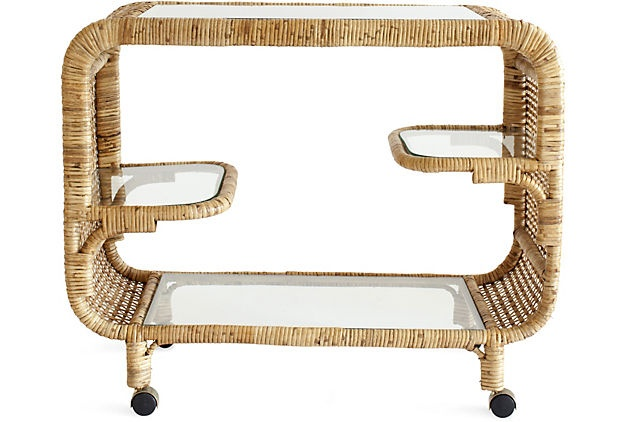 28 Best Rotan Images On Pinterest Armchairs Wicker And