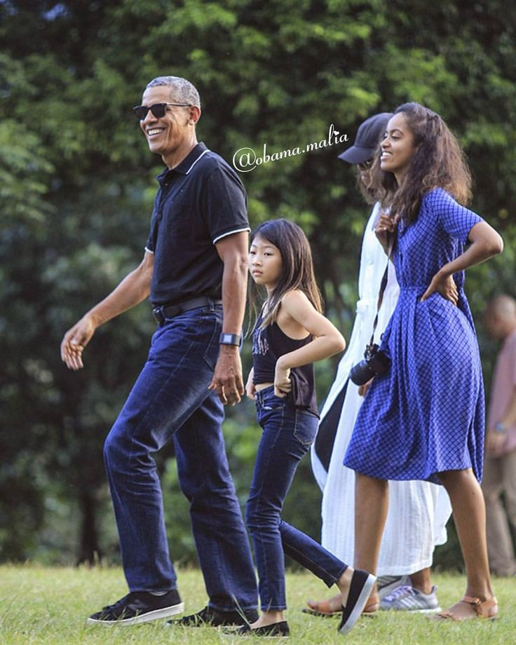 "Malia Ann Obama: ""Maturity has nothing to do with age. Maturity comes from experiences, mistakes, learning, and…"""