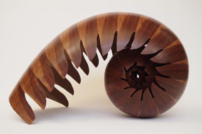 Sculpturen | Ruud Jaspers