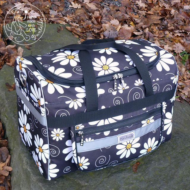 Cestovní taška ORI
