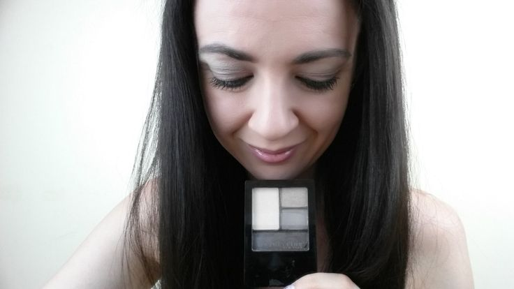 MNY Vlogger How-To: Office Appropriate Makeup! http://youtu.be/88f9-1Kij2Y  M:Edition - http://medition.maybelline.com.au/the-end-of-boring-makeup/  #mnycrew @mnyau #beautyvlogger #makeuptutorial