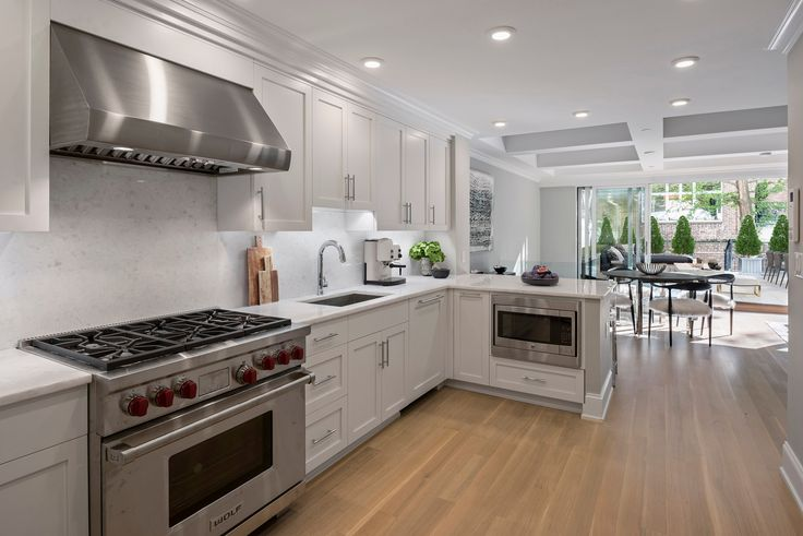 Sterling Maisonette Residence for Townhome Lovers 3 BR for rent, Upper East Side apartment rentals 184 E 64th St in Manhattan | Nest Seekers