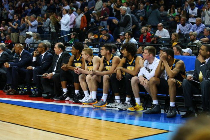 Iowa's Dale Jones will play Thursday night against Seton Hall = Iowa Hawkeyes senior Dale Jones will be in the team's Thursday night game against the Seton Hall Pirates, Fran McCaffery told FanRag Sports. Jones has had issues with his ACL for his entire career, and it is what has.....