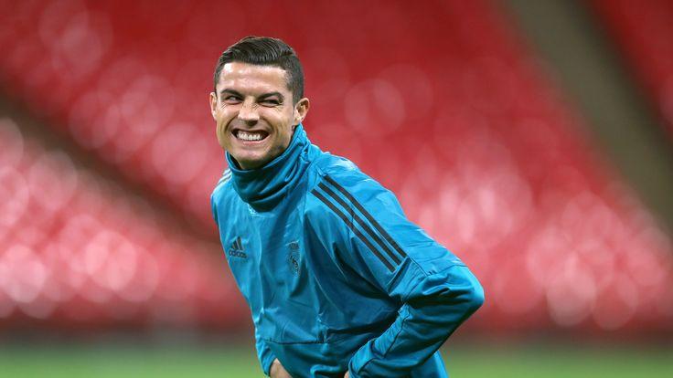 Football rumours from the media – 15th November, 2017 #News #Football #gossip #Soccer #Sport