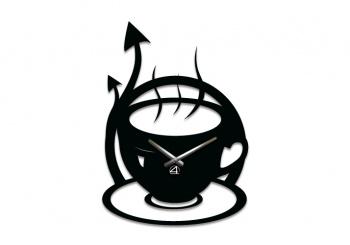Настенные часы Утро http://4asiki.in.ua/original/39-originalnye-nastennye-chasy-utro.html