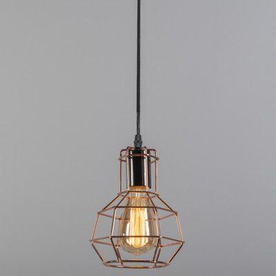 210 best lampen images on pinterest bamboo copenhagen and lightning