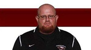 HS football coach, father, hailed as hero after he dies shielding Florida students from gunfire