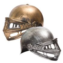 34 Best Images About Halloween On Pinterest Knight Shield Helmets And Princess Tiara
