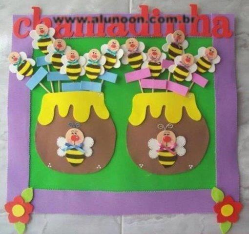 alunoon.com.br infantil atividades.php?c=193